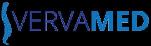 vervamed_logo3
